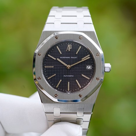 Vintage Audemars Piguet Royal Oak 5402
